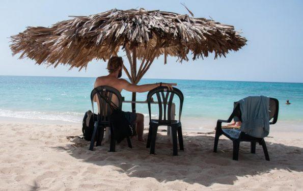 Playa_Blanca_Cartagena
