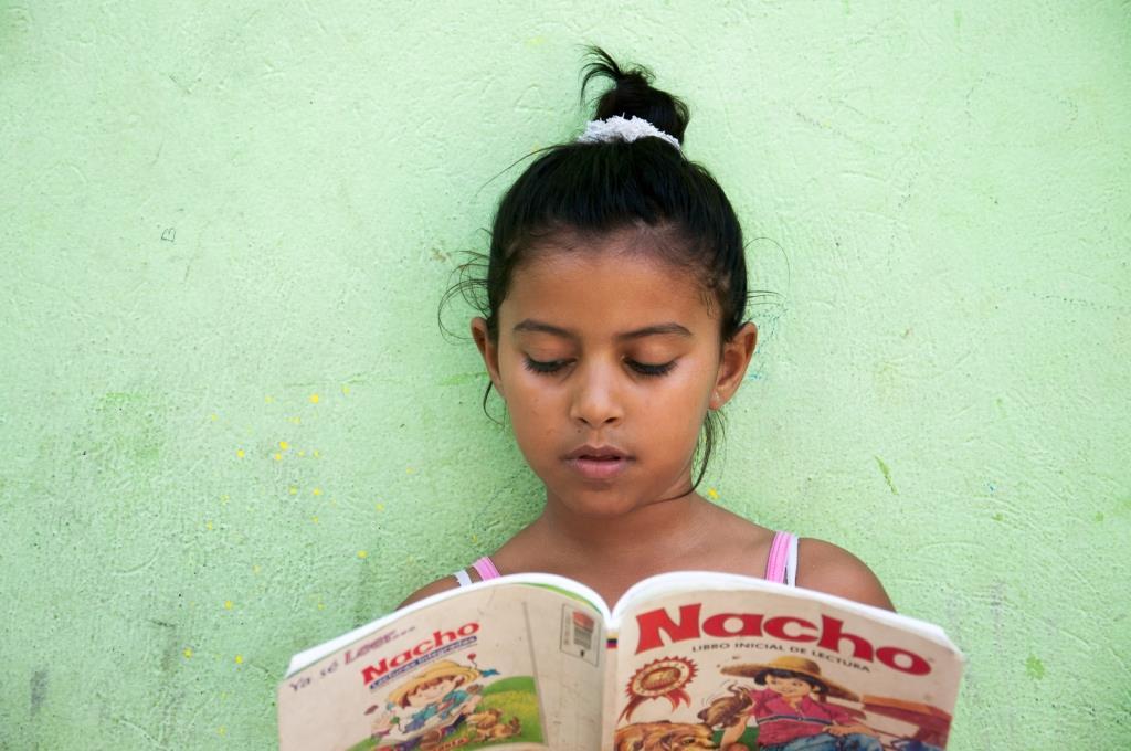 Kinder_Cartagena