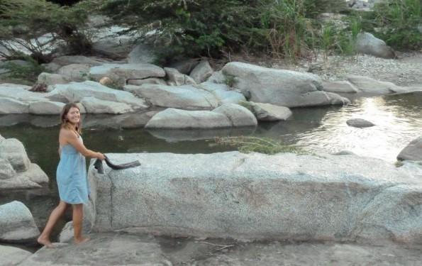 nationalpark_tayrona_kolumbien