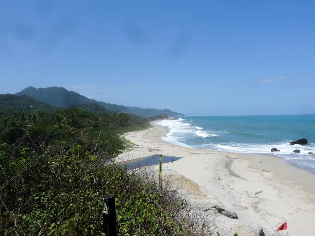 nationalpark_tayrona_kolumbien