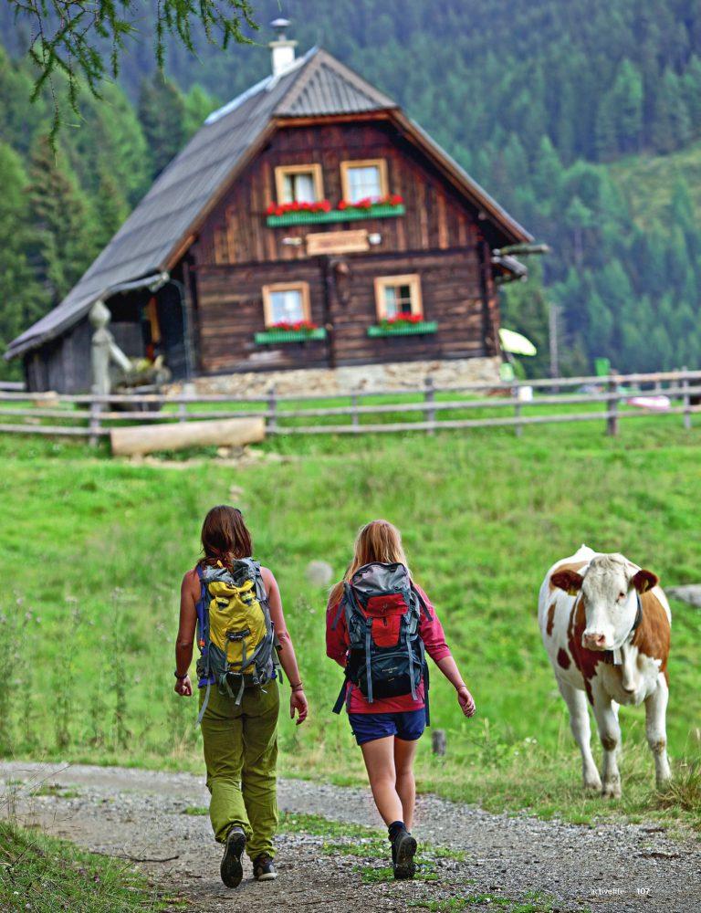 Alpe_Adria_Trail_active_life_02