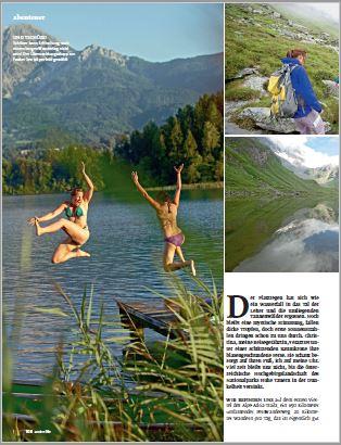 Alpe_Adria_Trail_active_life_03
