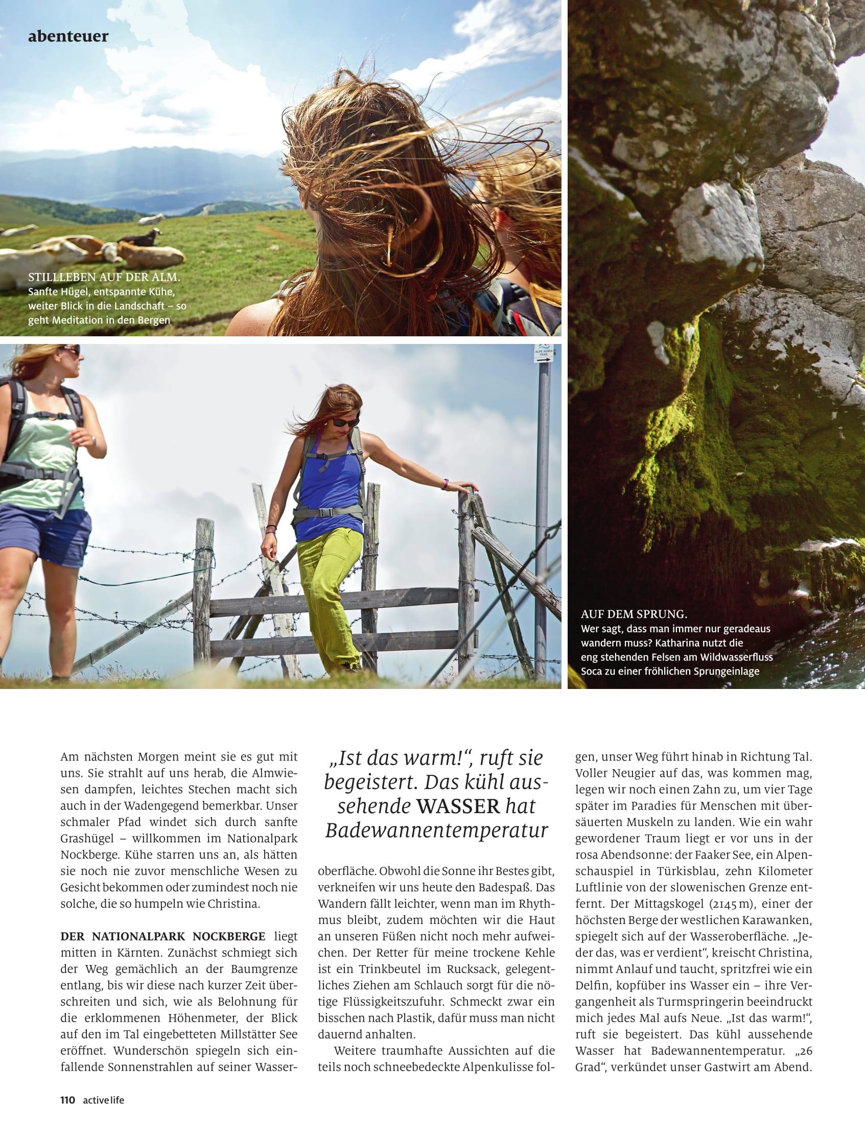 Alpe_Adria_Trail_active_life_Seite_05