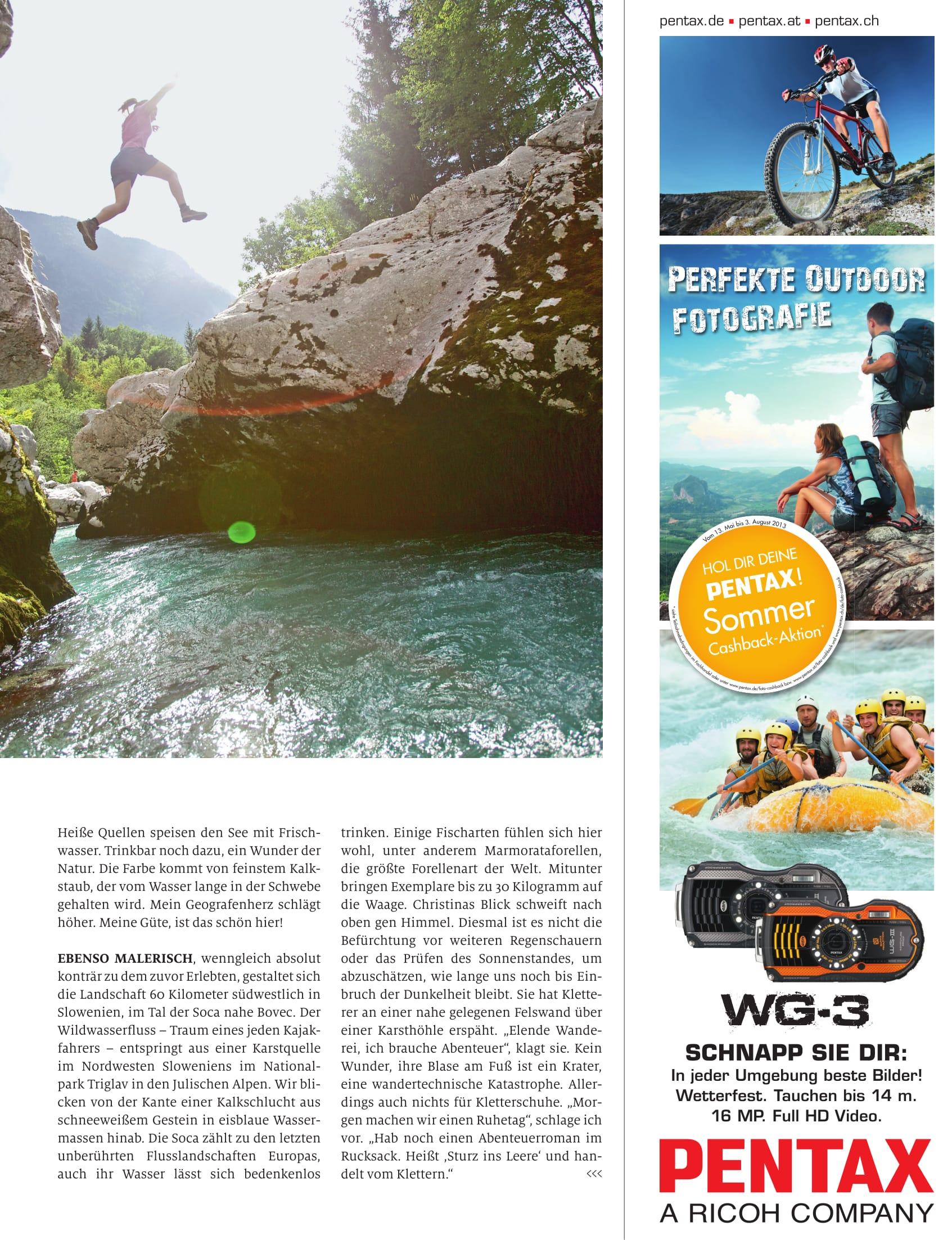 Alpe_Adria_Trail_active_life_Seite_06