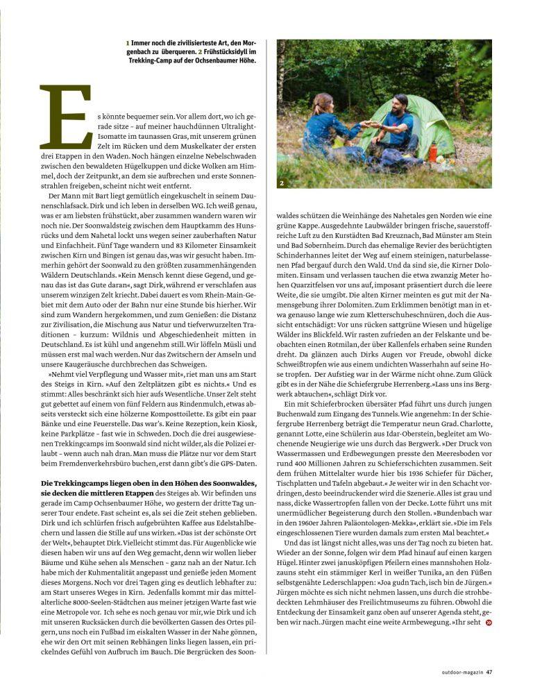 Soonwaldsteig_Reportage_outdoor_04