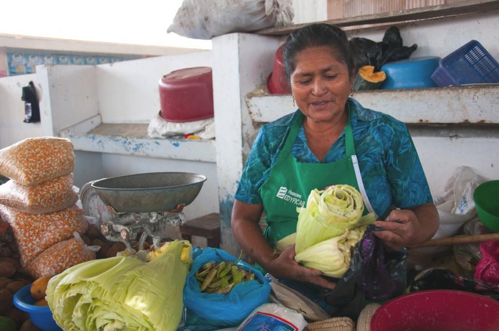 Pimentel Peru