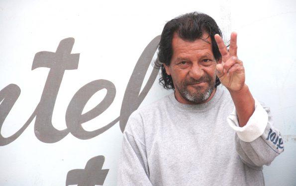 Julio Pimentel Peru
