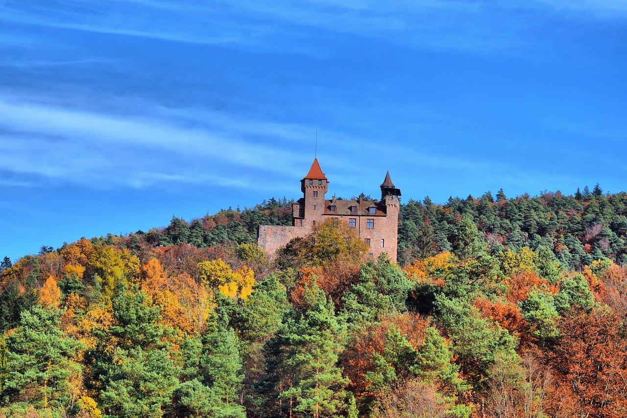 Berwartstein_Pfalz
